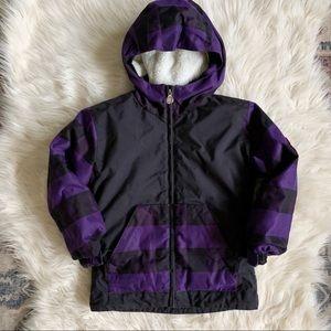 ❤️BONFIRE❤️Luna Snowboarding Jacket